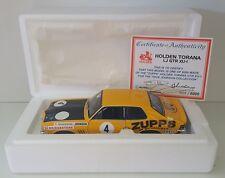 1:18 Scale Biante Dick Johnson 1973 Holden LJ Torana GTR XU-1 #4