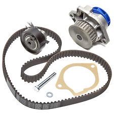 VW Seat Inca Ibiza Arosa - SKF Timing Belt Kit Water Pump Engine Cambelt Chain