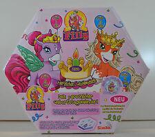 Filly Geburtstagskalender, Filly Pferd, Pferde, Kalender