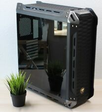 The Beast Gaming Pc Built to Order