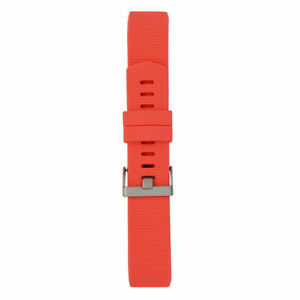 Replacement Strap Wristband Silicone Rubber Band Bracelet For Fitbit CHARGE2 2HR
