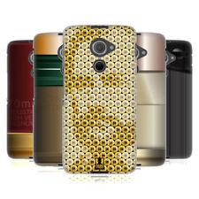 Housses et coques anti-chocs métallique pour téléphone mobile et assistant personnel (PDA) Blackberry