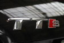 Audi originales s4 letras cheers emblema 8d0853737g 2zz