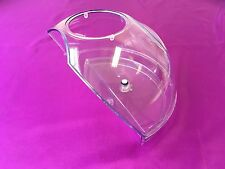 WATER RESERVOIR TANK MS-622080 FOR KRUPS DOLCE GUSTO, MELODY, CREATIV 24F