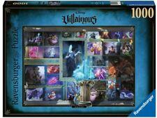 Puzzle 100 Teile Villainous. Hades 16519 NEU OVP