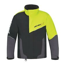 Ski-Doo Men's Holeshot Jacket