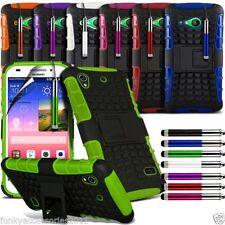 Étuis, housses et coques etuis portefeuilles simples pour téléphone mobile et assistant personnel (PDA) Huawei
