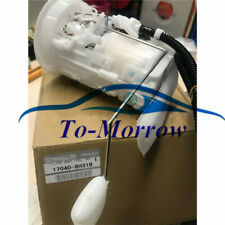 17040-8H31B Fuel Pump Assembly Fits For Nissan X-Trail T30 xtrail