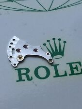 GENUINE Authentic Rolex 1530 1570 - 7823 Train Wheel Bridge &1555 1560 1565 1575