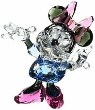 Swarovski Disney Minnie Mouse 1116765