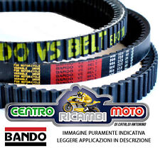 CINGHIA TRASMISSIONE BANDO KYMCO Dink 4T / AIR 2T / Dink Classic / DINK LC 50