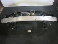 Mercedes C Klasse W203 Frontmaske Schlossträger A2036204372 A2036200372