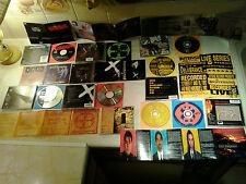 DELIVERANCE First 8 Original CD COLLECTION Tourniquet DETRITUS 7th Angel STRYPER