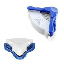 R5 Corner Rounder Cutter Photo and Card Cutting Tool