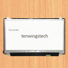 "AUO 15.6"" 4K LED Lcd screen UHD 3480*2160 Matte B156ZAN02.2  H/W:0A IPS"