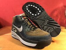 Nike Air Max 90 Multicolor Athletic Shoes for Men for sale