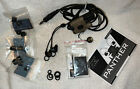 NEW Silynx Communications Panther Headset Kit !!