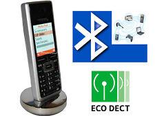 Siemens Gigaset Auricular Terminal inalámbrico para S680 S685 Bluetooth-SL2 560