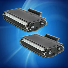 2PK  TN570  FOR BROTHER HL-5130 5140 5150 5170 DCP 8040 MFC 8220 8440 8640 8840