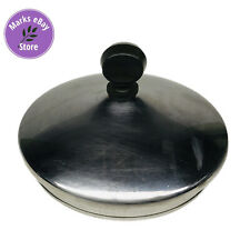 Farberware  Replacement Lids 4 5 6 7 8 9 10 11 12  inches