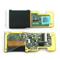For Lenovo Thinkpad X1C X1Carbon 5th Fingerprint Recognition Board SC50F54335