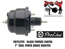 1952-77 Ford Fullsize Car & Truck Power Brake Booster & Mounting Bracket