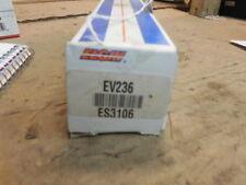 89-93 Mitsubishi Galant/91-95 Eclipse/Eagle Talon NOS Inner Tie Rod End #EV236