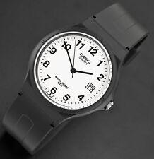 Casio MW-59-7B Wristwatch