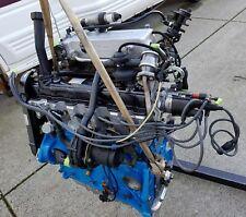 95 96 Eurovan 2.5 ACU Complete Rebuilt Engine Camper Rialta Winnebago