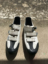 Fizik Shoes R3 Road Shoes EU46 UK11.75