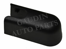 FORD OEM Wiper Washer-Lift Tail Tailgate Gate-Arm Cap BB5Z17C526A