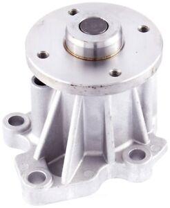 Engine Water Pump-Water Pump (Standard) Gates 41193