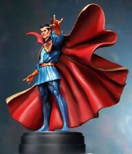 BOWEN DESIGNS DR. STRANGE STATUE AVENGERS MARVEL COMICS Movie Bust Figurine toy
