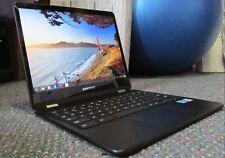 Samsung Chromebook Pro XE510C25 12.3'' 32 GB, Intel Core m3 2.2 GHz, 4 GB 2in1