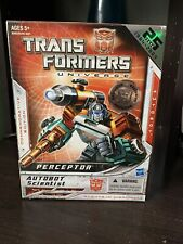 Transformers Universe Perceptor Toys R Us Exclusive