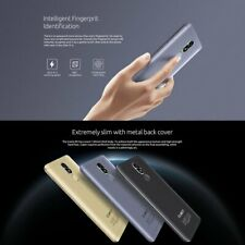 CUBOT R9 5.0 Inch Dual SIM 2GB+16GB 13.0MP Rear Camera 3G Phone For Android GN
