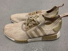 0ea4ca00875 Adidas Beige Athletic Shoes adidas NMD for Men for sale | eBay