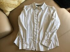 ladies  business/work shirt size 6 by Sportscraft