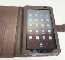 Samsung Galaxy Tab GT-P1000 16GB Wi-Fi 3G 7in With 2 GB SanDisk - White Unlocked
