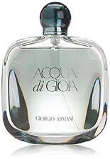Eau De Parfum Para Mujer Perfume En Spray Vaporizador Acqua Di Gioa Armani