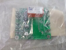 Thoustrup & Overgaard K5541371 Kitchen Gerni Spare Control Circuit Board NEW