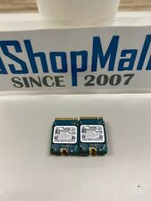 """Toshiba 2230 256GB PCIe NVMe M.2 SSD """"M"""" Key (KBG40ZNS256G)"""