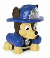 Paw Patrol Ultimate Rescue Chase Bath Squirter New Squirts Water Free Shipping