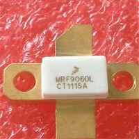 1PCS MRF9060L Encapsulation:RF TRANSISTOR,RF Power Field Effect Transistors