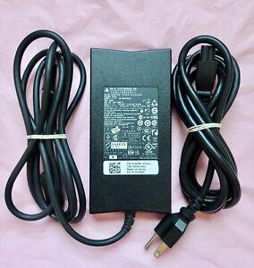 ✨  Genuine Dell AC Power Adapter / Charger # J408P, Delta Model DA150PM100-00