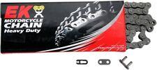 520X120 Sport SR Chain EK Chain 520SR-120