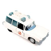 Kenner - Vintage The Real Ghostbusters - Ecto-1 Car - 1986