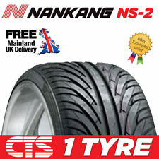 X4 195 55 15 Nankang Ns-2 Top Quality Tyres 195/55r15 85v