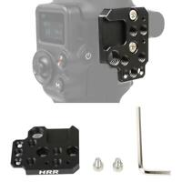 For DJI Ronin RSC2 Adapter Board RoninS/SC Expansion Accessories Monitor Bracket