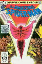 Amazing Spider-Man, The Annual #16 FN; Marvel | save on shipping - details insid